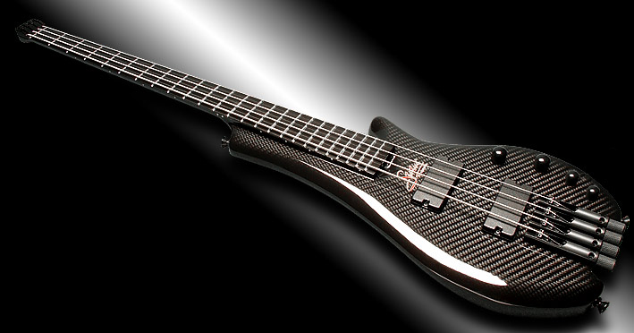Steinberger VS Ibanez VS Musicman VS ...... Streamline_front1